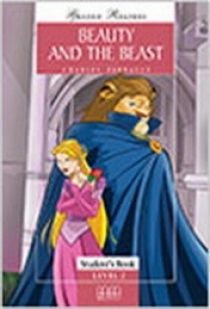 Beauty And The Beast - Student's Book