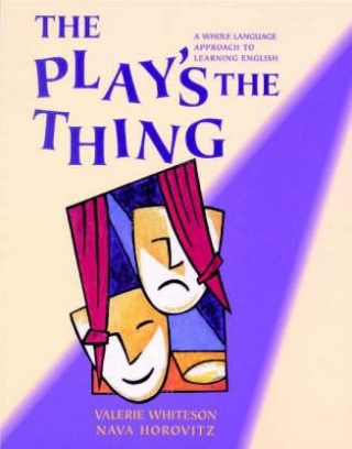 Play's Thing Student's Book