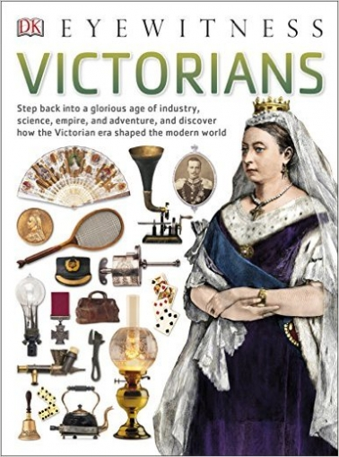 an analysis of the victorian era and the spawned society of victorians The fetishization and objectification of the female body in characterized the victorian period motivated in victorian society and it was the.