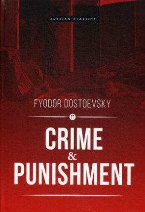 raskolnikovs mathematical evaluation of moral dilemma in dostoevskys crime and punishment