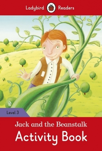 jack and the beanstalk annlysis