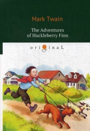 an analysis of the racial issues in the adventures of huckleberry finn by samuel langhorn clemens