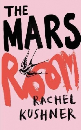 Rachel, Kushner The Mars Room