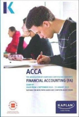 financial accounting exam 06158300 In the report of independent registered public accounting firm (pg 19), pricewaterhousecoopers gave an unqualified opinion to creative for the fiscal year 2006 financial statements.