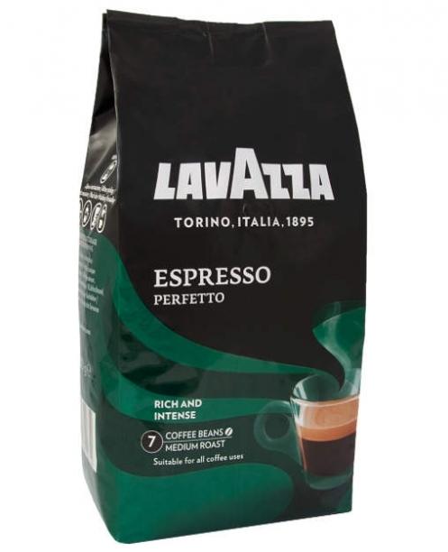 Кофе в зернах caffe poli arabica 100 отзывы