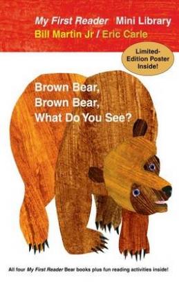 Bear brown can chubby i listen roy yogi, big black tits and ass