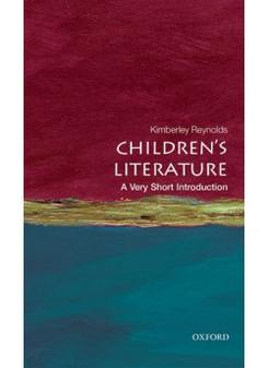 plot motifs in childrens literature essay Children's literature or juvenile literature includes stories, books, magazines, and poems that are enjoyed by children in her essay, somewhere outside.