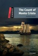 Alexandre Dumas Dominoes 3 The Count of Monte Cristo Pack