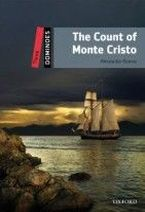 Alexandre Dumas Dominoes 3 The Count of Monte Cristo