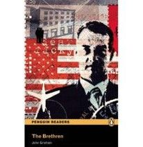 John Grisham The Brethern