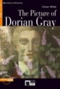 Oscar Wilde - Reading & Training Step 5: The Picture of Dorian Gray + Audio CD