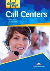 Virginia Evans, Jenny Dooley Career Paths: Call Centers: Student's Book 1
