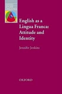 Essay Lingua Franca