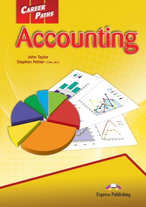 Career paths business english students book решебник