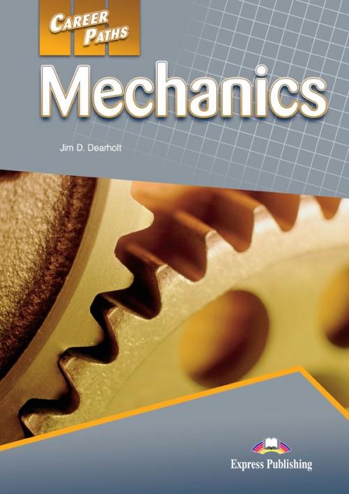 mechanics in essays Similar Essays
