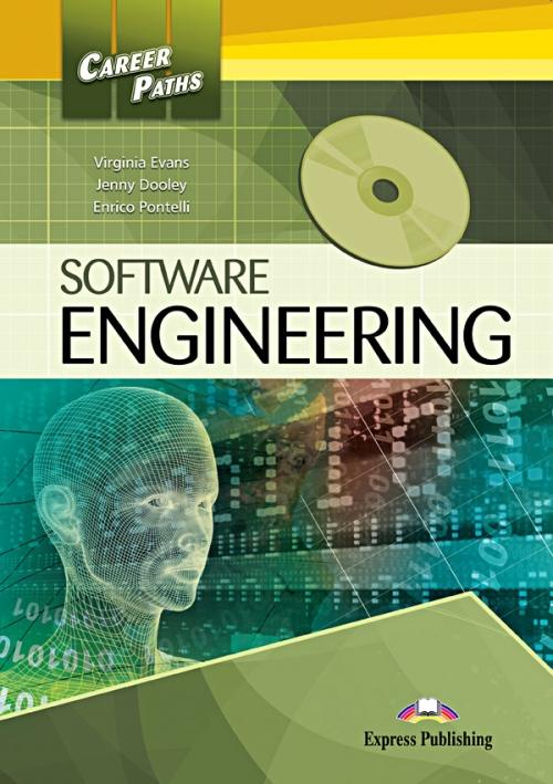 Pdf it engineering books
