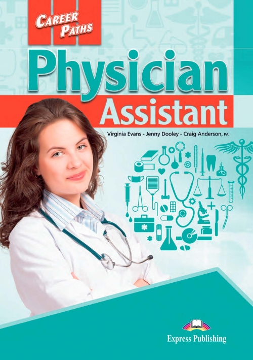 physicians assistant coursework The physician assistant (pa) is a primary health care provider who, when graduated from an accredited program and nationally certified and state licensed, is eligible to practice medicine with the legal supervision of a physician.