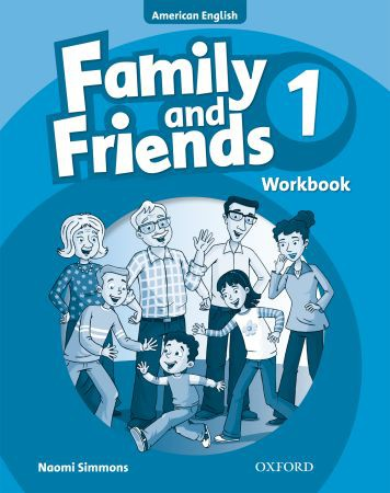 """family and friends essay """"friends are the family you choose"""" is a popular maxim these days, when american families often live distant from each other and individuals often express a preference for friends over family."""