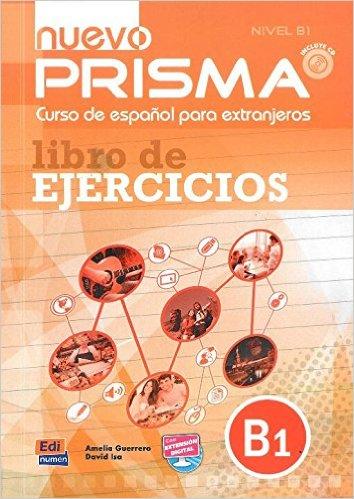 Скачать prisma a2 libro del profesor скачать.