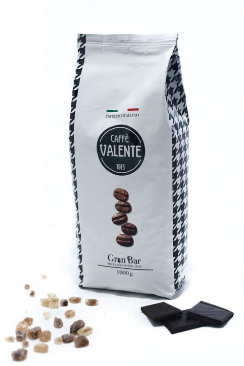 Кофе в зернах арабика купить где можно купить в москве