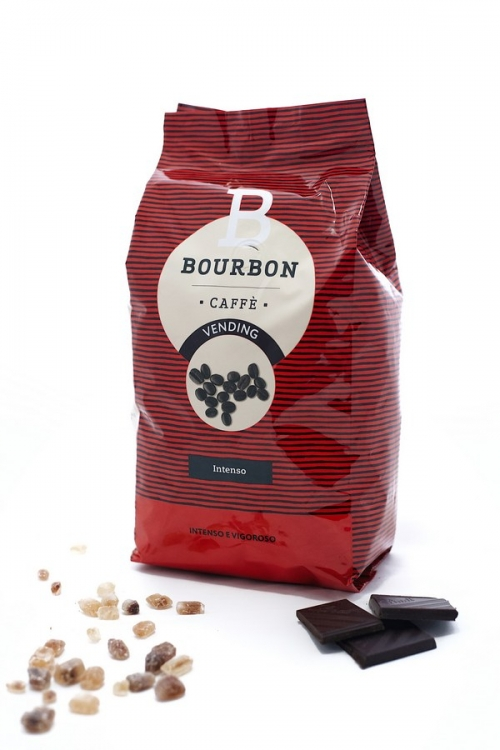 Difference between arabica and robusta coffee beans
