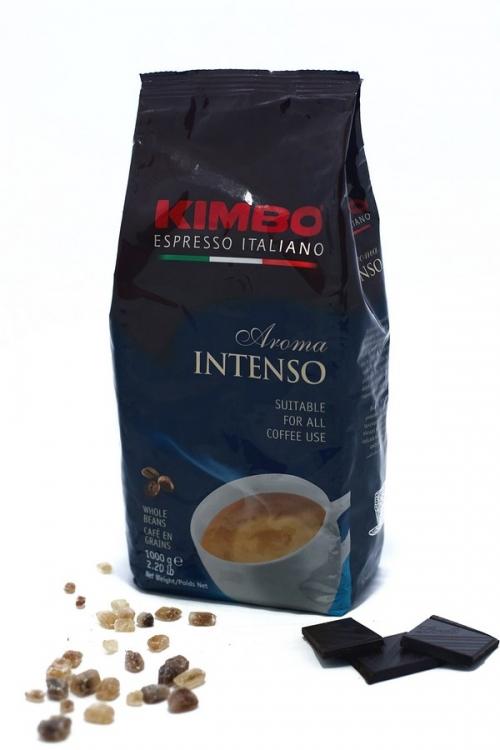 Кофе в зернах арабика купить x 100 отзывы