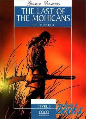Mitchel H. Q. Last Of Mohicans CD