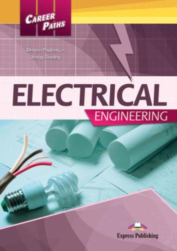 Electrical Engineering. Students Book. Учебник