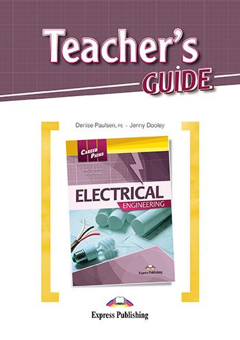Jenny Dooley, Denice Paulsen Electrical Engineering. Teacher's Guide