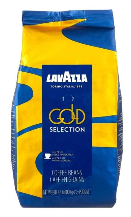 Свежеобжаренный кофе екатеринбург купить в украине