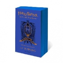 Rowling J.K. Harry potter and the order of the phoenix - ravenclaw edition