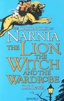 Lewis C. S. Lewis C. S. The Chronicles of Narnia 2. The Lion, the Witch and the Wardrobe