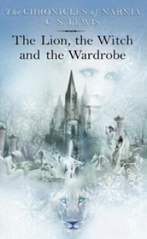 C S.L. Chronicles of Narnia: The Lion, the Witch and the Wardrobe