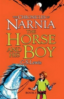 Lewis C. S. Lewis C. S. The Chronicles of Narnia 3. The Horse and His Boy