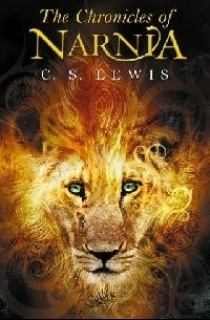 Lewis C. S. Lewis C. S. The Chronicles of Narnia