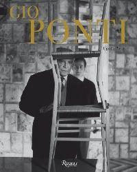 Gio ponti (Джио Понти)