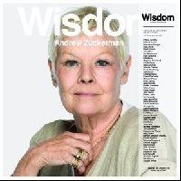 Wisdom [UK edn](Мудрость)