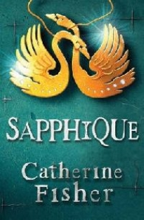 Catherine, Fisher Sapphique