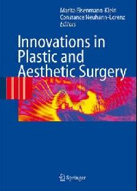Eisenmann-Klein Innovations in Plastic and Aesthetic Surgery (��������� � ������������ � ������������ ��������)