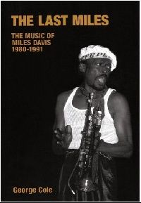 bibliography of miles davis Nine-time grammy award winner miles davis was a major force in the jazz world, as both a trumpet player and a bandleader he is considered one of the top.
