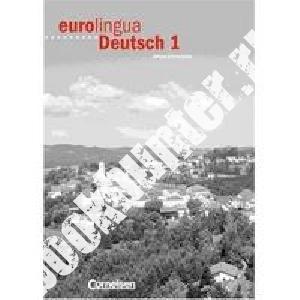 Книги издательства Cornelsen, купить в магазине КомБук