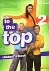 Mitchell H. Q. To the Top 2 Student's Book