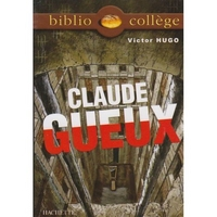Victor, Hugo Claude Gueux