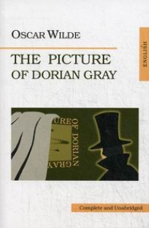 ������ �. The Picture of Dorian Gray / ������� ������� ����