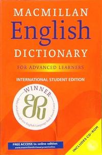 Dictionary meaning of dictionary in longman dictionary