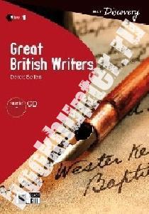 great british essayists