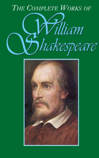 Shakespeare, W. The Complete Works of W. Shakespeare