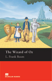 retold by Margaret Tarner, L. Frank Braum The Wizard of Oz