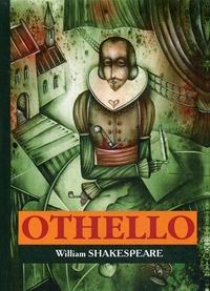 Shakespeare W. Othello
