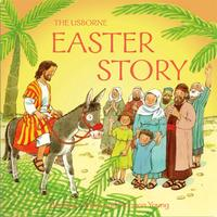 Heather, Amery - Easter Story Pupil's Book